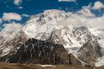 Broad peak (3). Foto: Piotr Tomala
